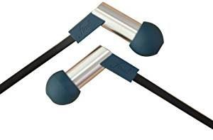 Final Audio Design Balanced Armature Earphones Heaven II