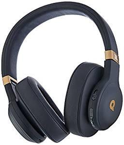 JBL E55BT Quincy Edition Wireless Over-Ear Headphones