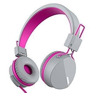 Kanen – I39 Headphones