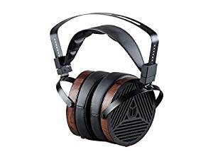 Monoprice 116050 Monolith M1060 Over Ear Planar Magnetic Headphones