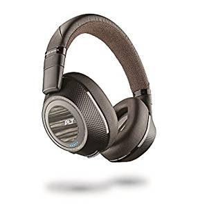 Plantronics Wireless, Noise-Cancelling, Backbeat Headphones (Pro 2)