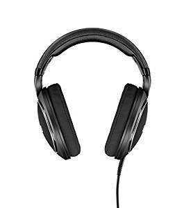 Sennheiser HD 598 Cs Closed-Back Headphones