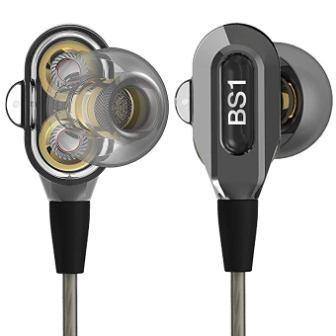 Actionpie in-Ear Headphones Earbuds