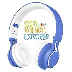 Ailihen HD30 Volume limiting Children's Headset