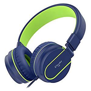 Elecder i36 Kids Headphones for Children