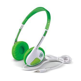 best headphones for kids 2018