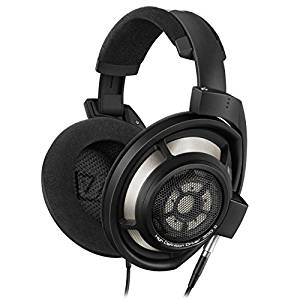 Best High Resolution Headphones 2018