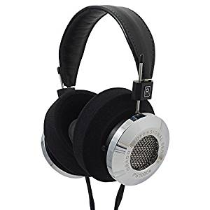 Grado PS1000e Professional Series Dynamic Open Air Stereo Headphone