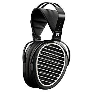 HIFIMAN Edition X V2 Over Ear Planar Magnetic Headphones