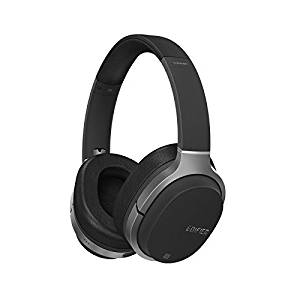 Edifier W830BT Bluetooth Headphones