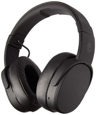 Skullcandy aviator wireless headphones - headphones over head wireless
