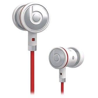 Beats by Dr. Dre - urBeats Earbud Headphones