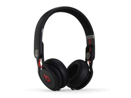 Best Beats Headphones 2018