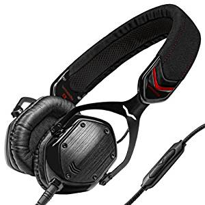 Best V-Moda Headphones 2018