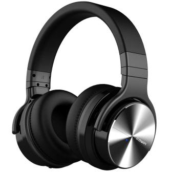COWIN E7 Pro-Active Noise Cancelling Headphone