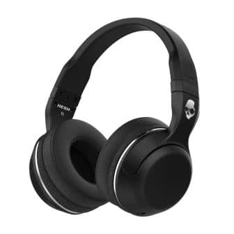 Top 15 Best Skullcandy Headphones in 2018