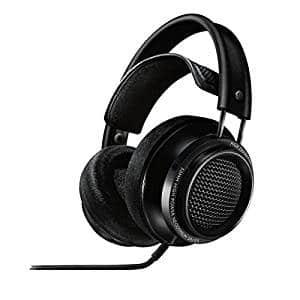 Top 15 Best Philips Headphones Complete Guide