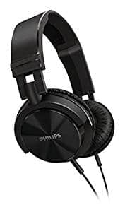 Top 15 Best Philips Headphones in 2018