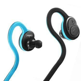 AELEC Flexbuds Bluetooth Earbuds