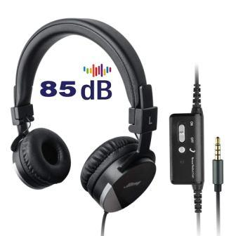 wholesale dealer 7f0e2 02051 They are suitable for Alteng – Active Noise Cancelling Headphones