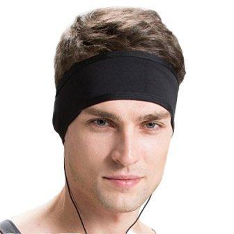 Firik Upgrade Summer Sales Lycra Sleep headphones