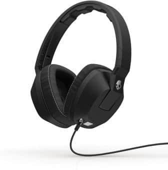 The Best Bass Headphones in 2019 - The complete guide