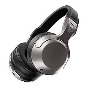 Top 15 Best Headphones For Airplane Travel In 2020 Complete Guide