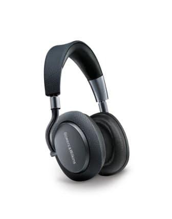 Bowers & Wilkins PX ANC headphones