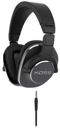 Koss Pro4S Headphones