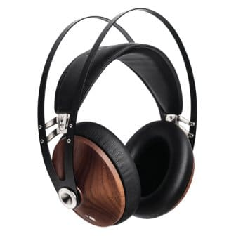 Meze 99 Classics headphone