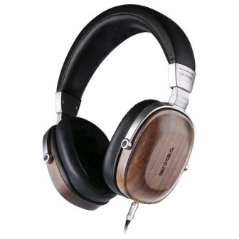 SIVGA SV006 Premium Wood Headphones