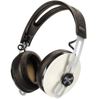 Sennheiser Momentum 2.0 Wireless Headphones with Active Noise Cancellation