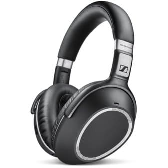 Sennheiser PXC 550 Wireless ANC headphones