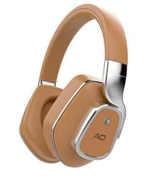 AO M7 Wireless Headphones