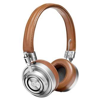 Master & Dynamic MH30 Foldable On-Ear Headphones