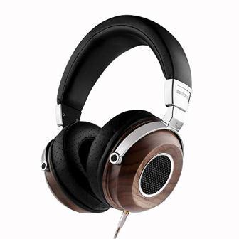 SIVGA SV004 Hi-Fi Wired Headphones