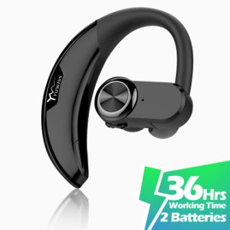 YUWISS Bluetooth Earpiece