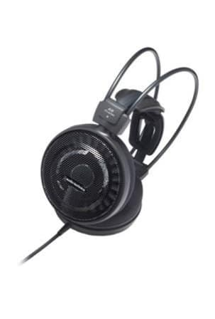 Audio-Technica ATH AD700x Open Air Dynamic Headphones