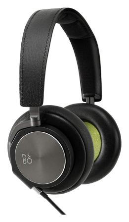 B&O Play by Bang & Olufsen Beoplay H6