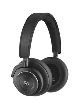 Bang & Olufsen Beoplay H9 3rd Gen Headphones