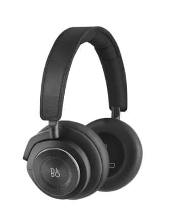Bang & Olufsen Beoplay H9 Wireless Bluetooth Over-Ear Headphones