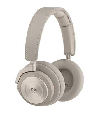 Bang & Olufsen Beoplay H9i 1645056 Headphones
