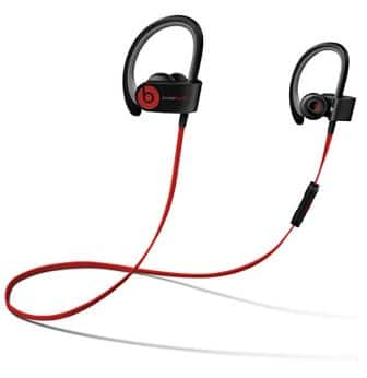Top 15 Best Headphones for Running 2019