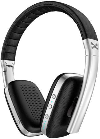 Ghostek Rapture Series Headphones