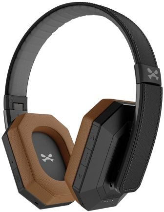 Ghostek soDrop Pro Wireless Headphones