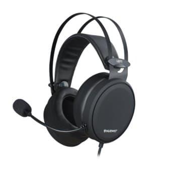NUBWO N7 Gaming Headset