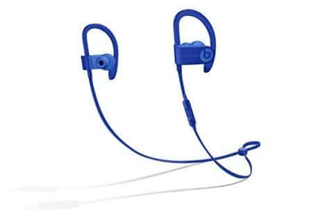 POWERBEATS 3 WIRELESS EARPHONES NEIGHBORHOOD COLLECTION