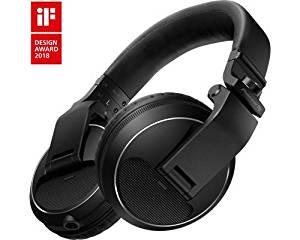 Pioneer Pro DJ Professional DJ Headphone
