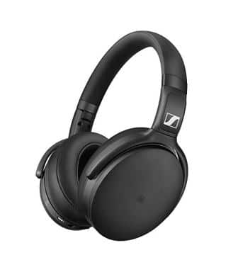 Sennheiser HD 4.50 SE Wireless Noise Cancelling Headphones