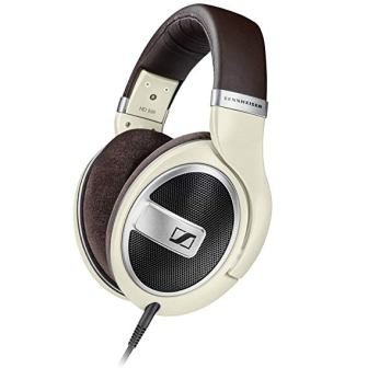 Sennheiser HD 599 Headphone